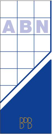 Architekturbüro Nordbrock - Logo